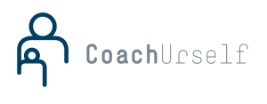 CoachUrself