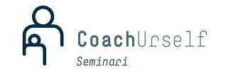 CoachSeminari