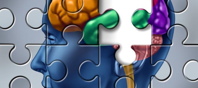 Installare nuove Brain App
