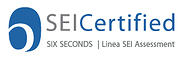 SEICERTIFIED