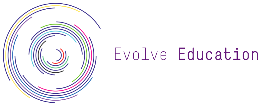Evolve Education Big