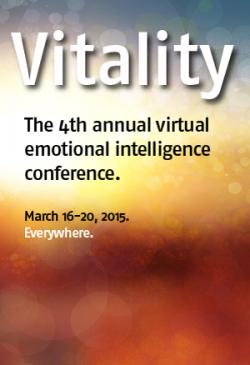 vitality15-e1419305355683-1