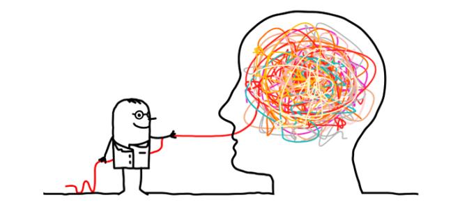 EQ Coaching – Allenare l'Intelligenza Emotiva con il Coaching